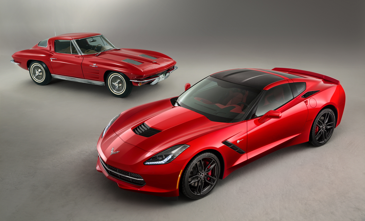 014-2014-chevrolet-corvette-stingray.jpg